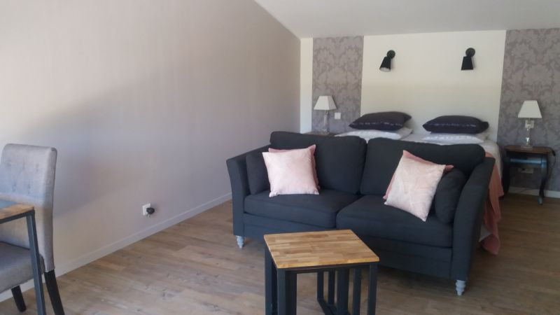 Location Studio apartment 112417 Uzès