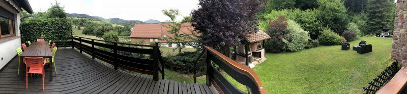 Location House 114224 Strasburg