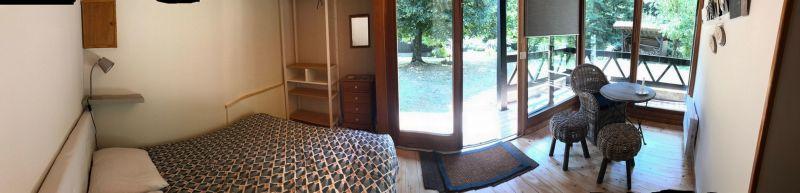bedroom 3 Location House 114224 Strasburg