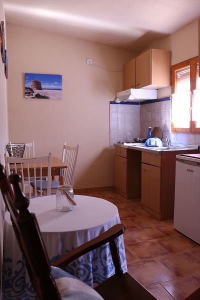 Location Apartment 114681 Formentera