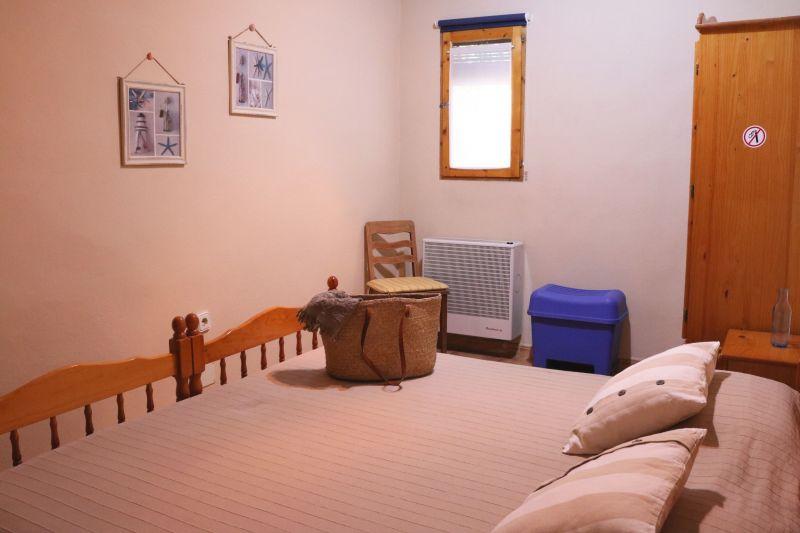 bedroom Location Apartment 114681 Formentera