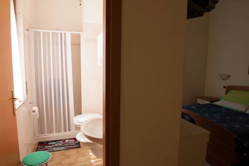 bedroom 2 Location B&B 114909 Alba Adriatica