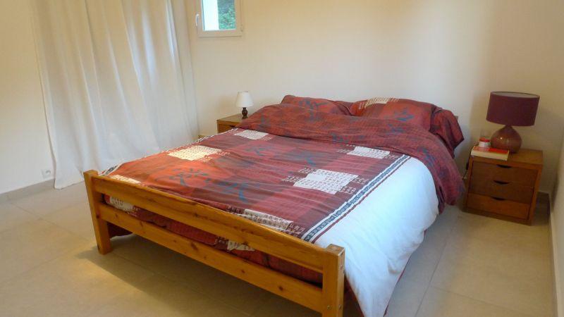 bedroom 1 Location Villa 115618 Lorgues