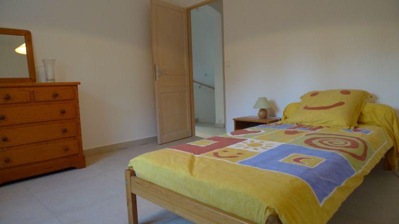 bedroom 3 Location Villa 115618 Lorgues