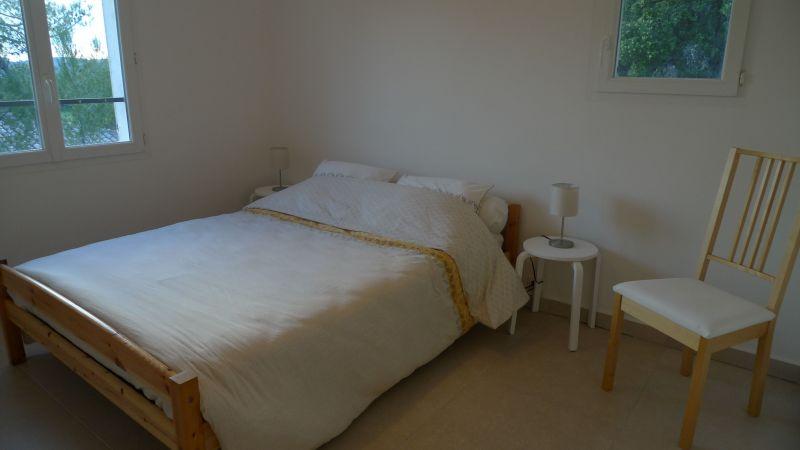 bedroom 4 Location Villa 115618 Lorgues