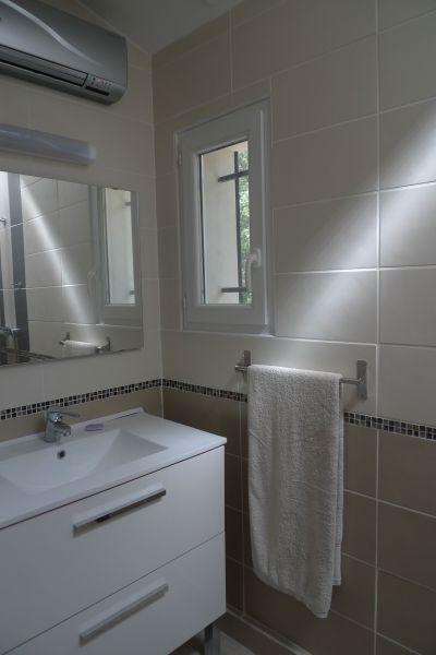 Washing facilities Location Villa 115618 Lorgues