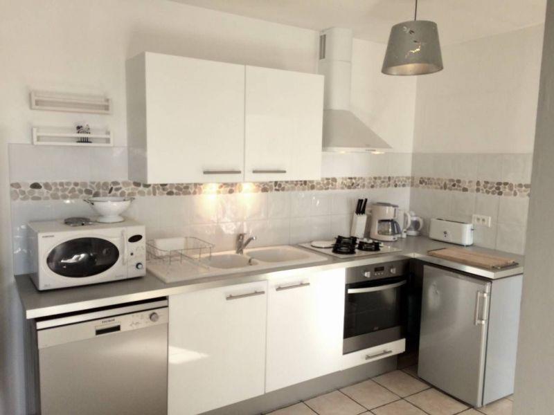 Location Apartment 64451 La Cotinière