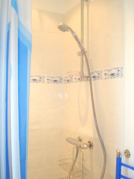 Washing facilities Location Apartment 64451 La Cotinière