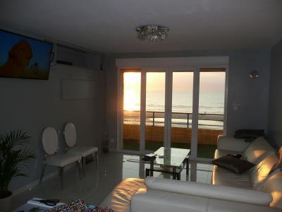 Location Apartment 67786 Wissant