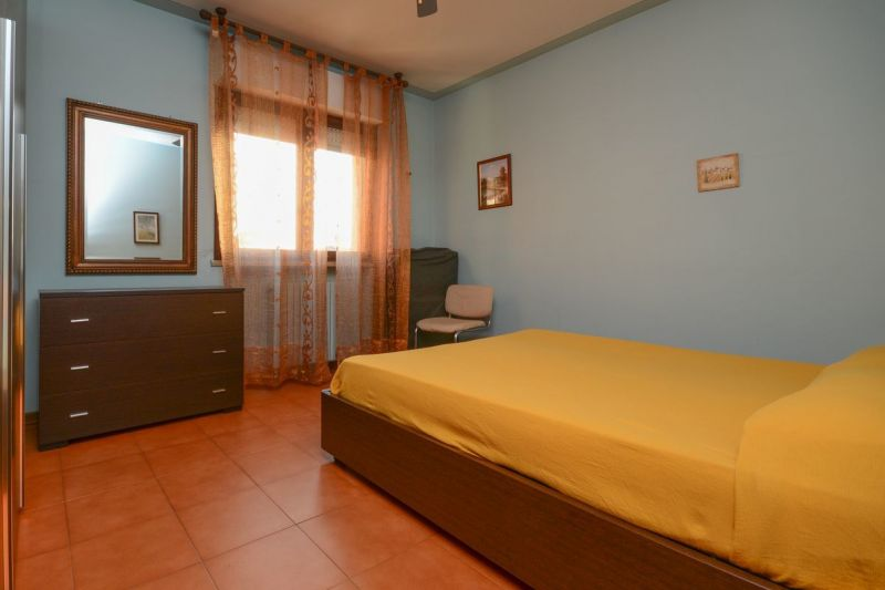 bedroom Location Apartment 69665 Sirmione