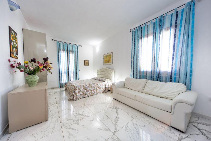bedroom 1 Location Villa 71459 Gallipoli