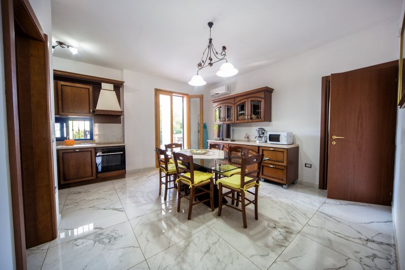Location Villa 71459 Gallipoli