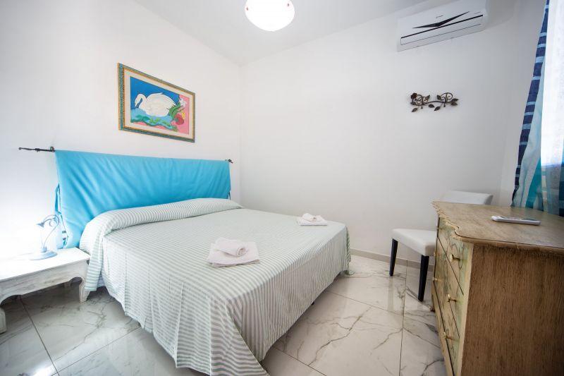 bedroom 4 Location Villa 71459 Gallipoli