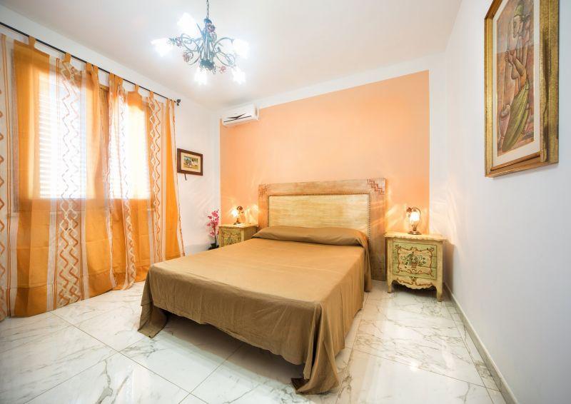 bedroom 2 Location Villa 71459 Gallipoli