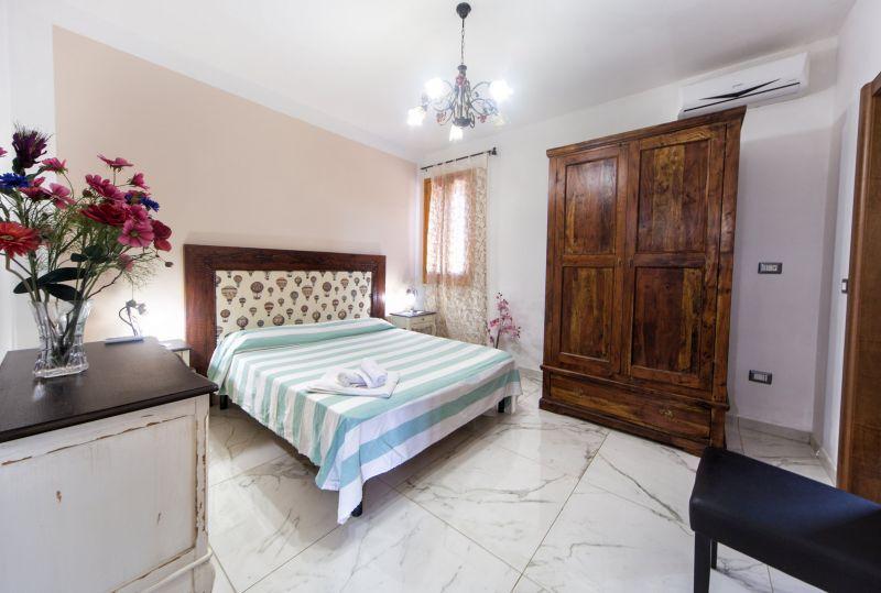 bedroom 3 Location Villa 71459 Gallipoli