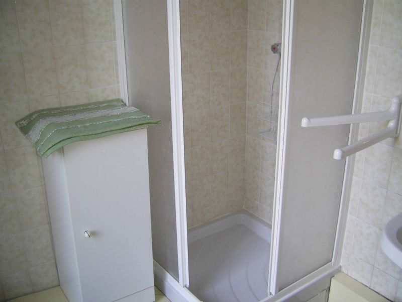 Location Self-catering property 80918 Dolcedo