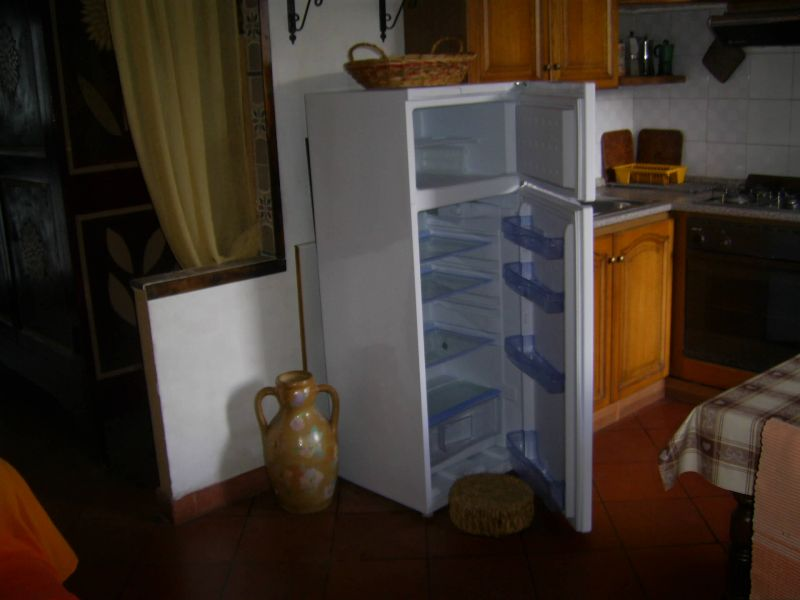 Other view Location Self-catering property 80918 Dolcedo