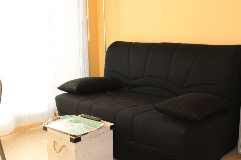 Living room Location Apartment 93061 Fort Mahon
