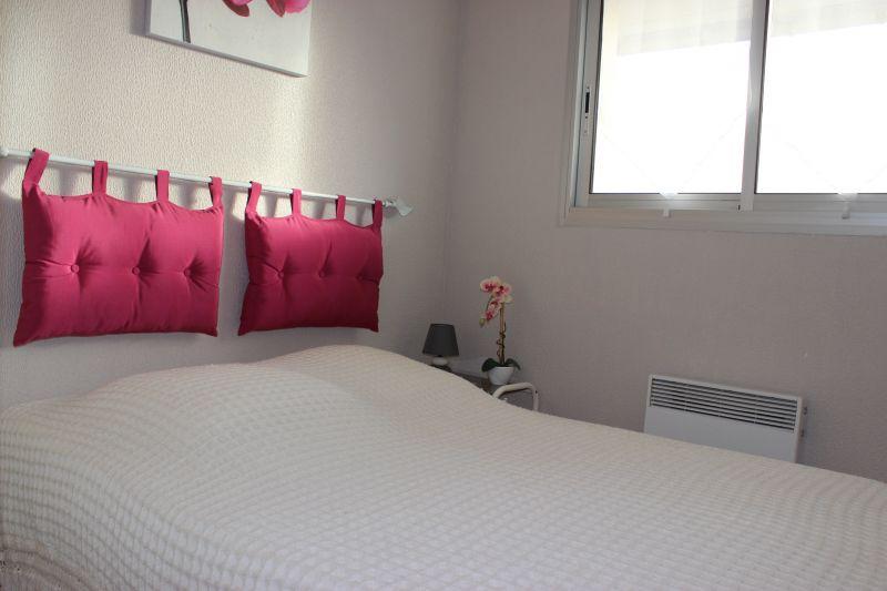 bedroom Location Apartment 93061 Fort Mahon