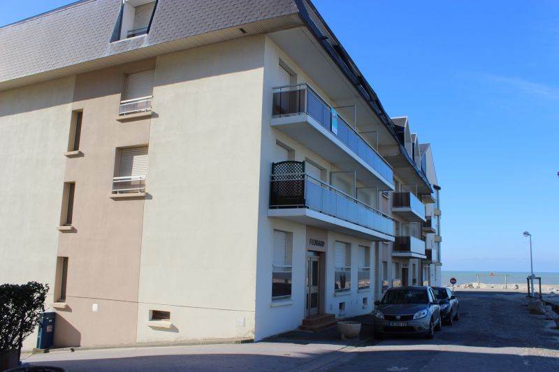 Other view Location Apartment 93061 Fort Mahon