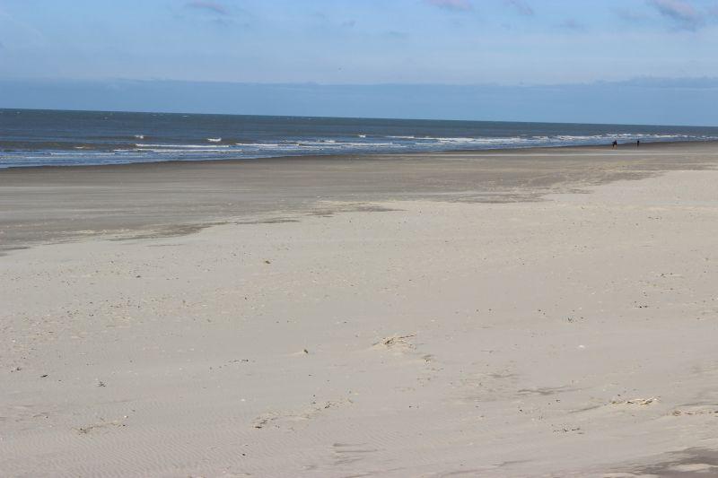Beach Location Apartment 93061 Fort Mahon