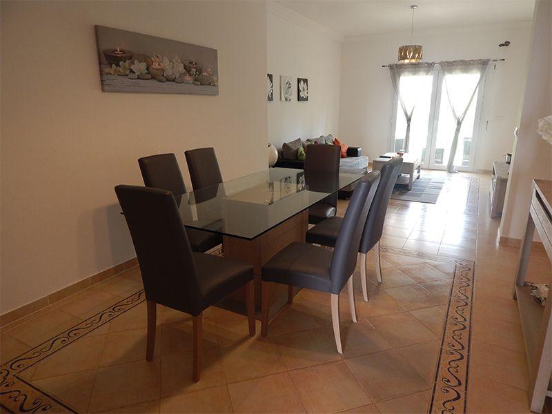 Living room Location Apartment 93202 Saidia