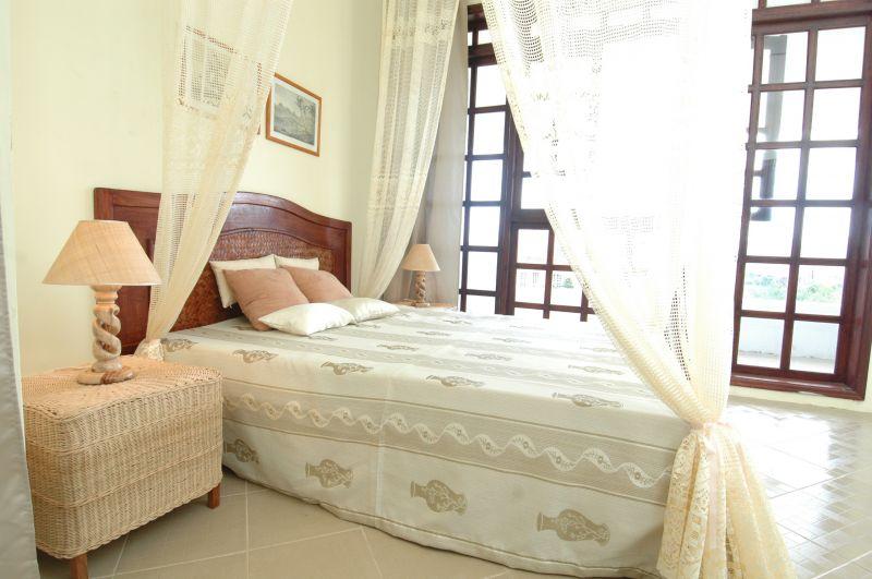 bedroom 1 Location Villa 98847 Trou-aux-biches