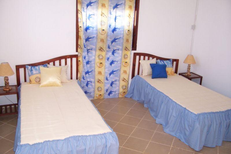 bedroom 2 Location Villa 98847 Trou-aux-biches