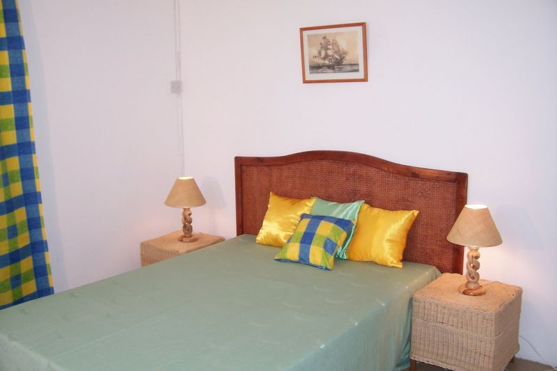 bedroom 3 Location Villa 98847 Trou-aux-biches