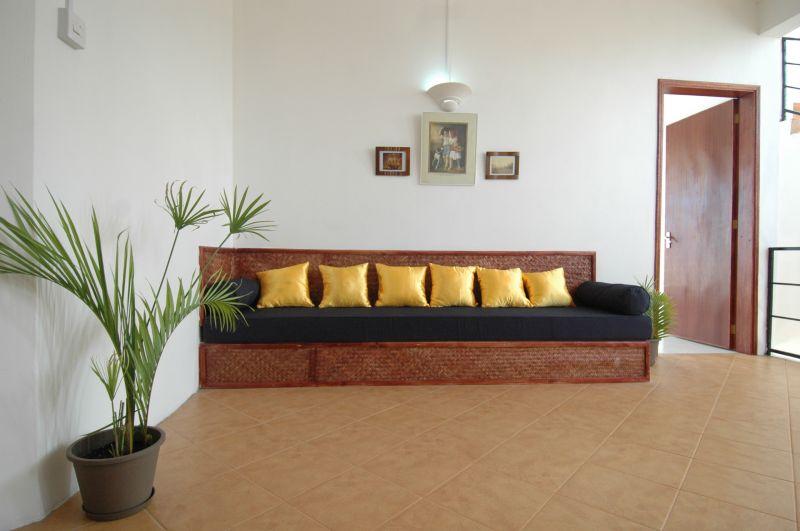 Location Villa 98847 Trou-aux-biches