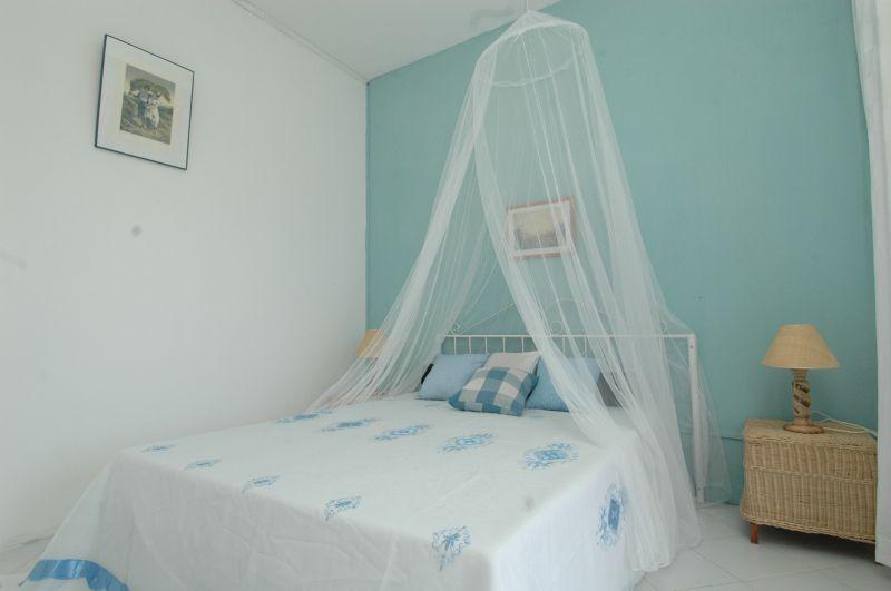 bedroom 5 Location Villa 98847 Trou-aux-biches
