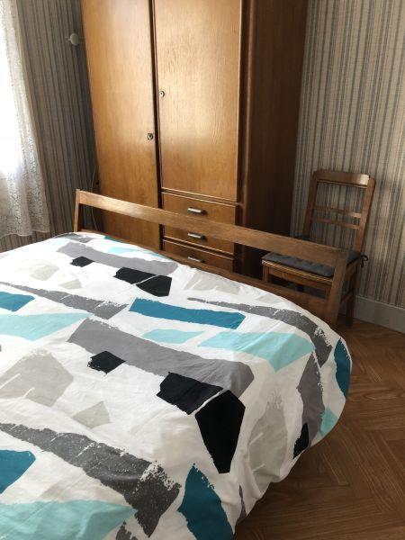 Location Apartment 100247 Berck-Plage