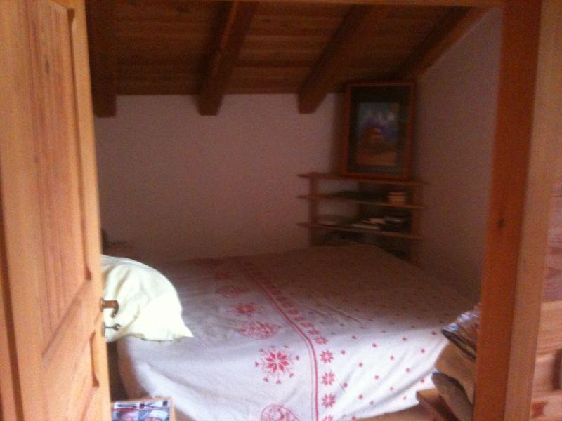 Location Apartment 100869 Montgenevre