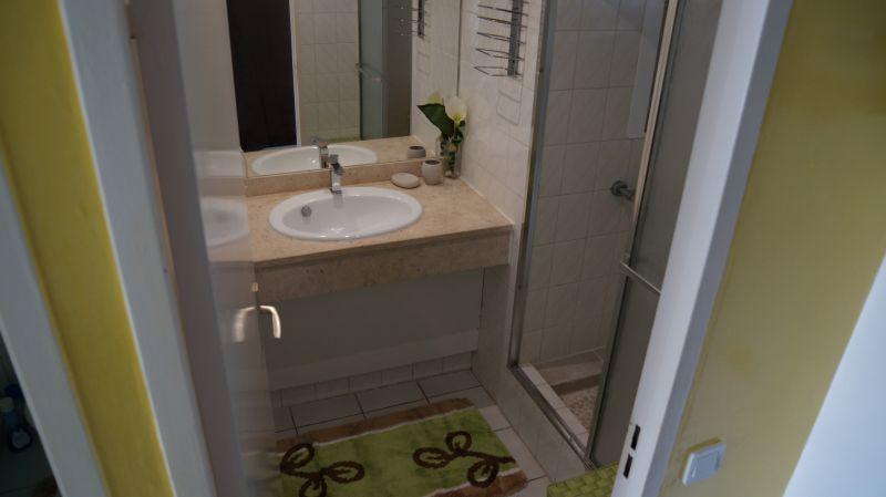 Location Studio apartment 101387 Gosier (Guadeloupe)