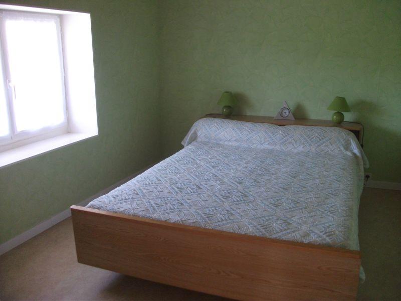 bedroom 1 Location Apartment 105474 Cublize
