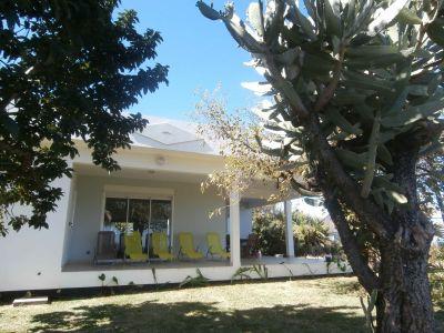 Location House 111887 Petite-Île