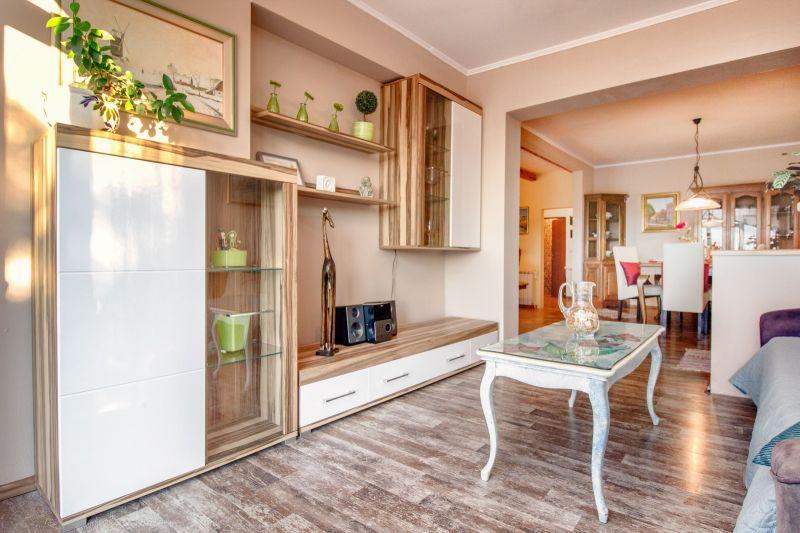Living room Location House 112578 Marina