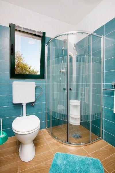 bedroom 1 Location House 112578 Marina