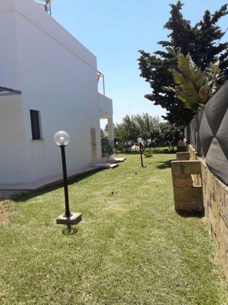 Location Apartment 113259 Gallipoli