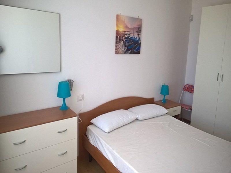 bedroom 1 Location Apartment 113259 Gallipoli