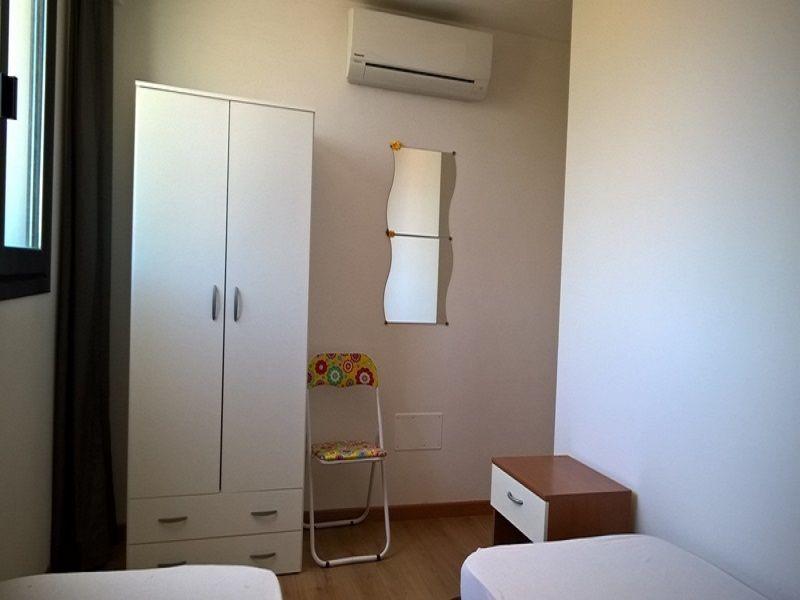 bedroom 2 Location Apartment 113259 Gallipoli