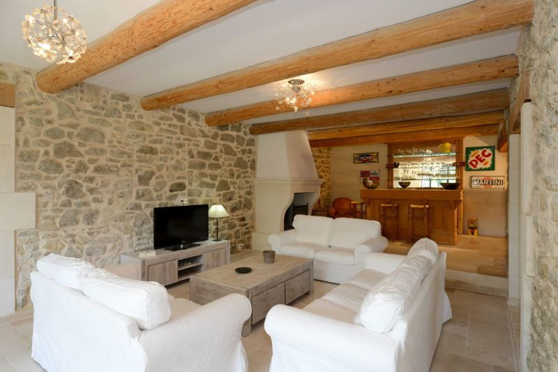 Location House 113943 Isle sur la Sorgue