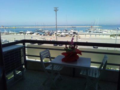 Location Apartment 114927 Gallipoli