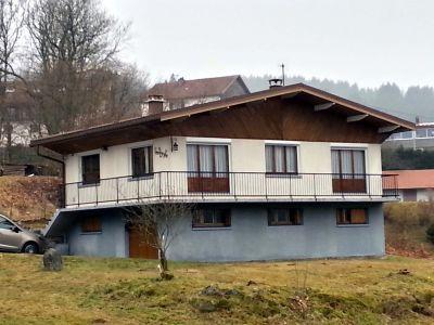 Location Chalet 114932 Gérardmer