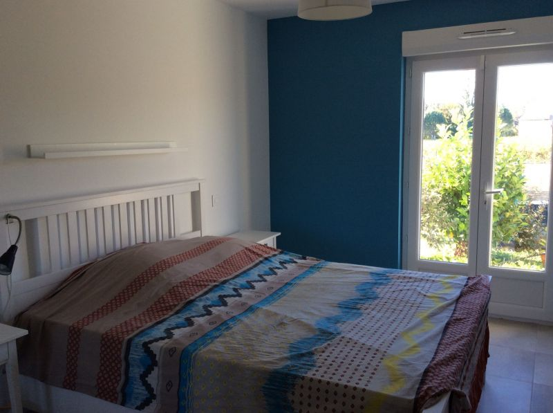 bedroom 3 Location Villa 117507 Anduze