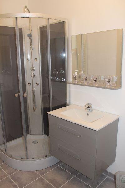 Location Apartment 118449