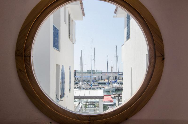 View from the property Location Apartment 64429 Sitges
