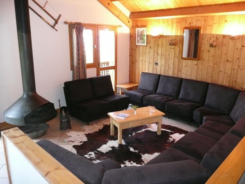 Location Chalet 64818 La Plagne