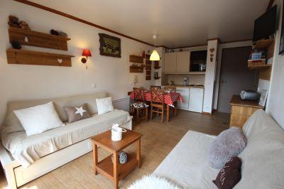 Location Apartment 66539 Serre Chevalier