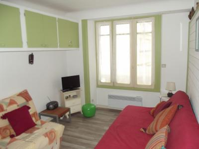Location Flat 67539 Saint Jean de Luz